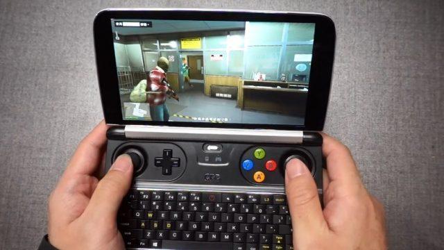 gta 5 portable